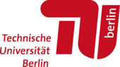 TU Berlin Bauindustrie